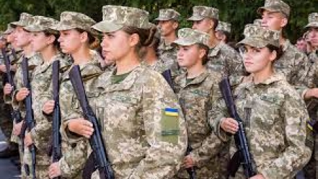 Это важно знать каждому: в Украине утвержден новый порядок применения оружия