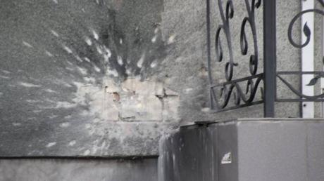 кировоград, взрыв, происшествия, общество, видео