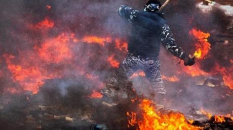 """Кремль уже готовит в Украине """"новый Майдан"""", - The Sunday Times"""