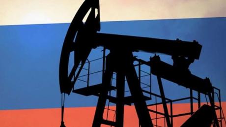 нефть, россия, газпром падение, ОПЕК, война