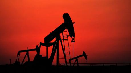 Нефть, Цены, Аналитики, Эксперты, Россия, Urals