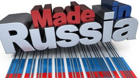 СМИ: Казахстан планирует запретит поставки ряда российских товаров