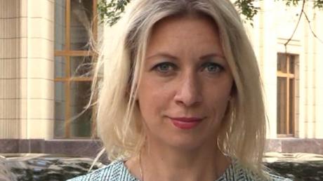 Готовится крупный конфликт между РФ и США: одиозная Захарова сделала важное заявление