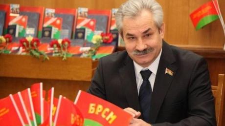 Министр энергетики Беларуси: мы готовы поставлять Украине электроэнергию на их рынок