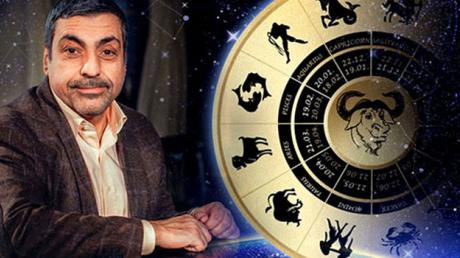 весна, 2020, март, гороскоп, знаки зодиака, павел глоба, предсказания, прогноз, любовь