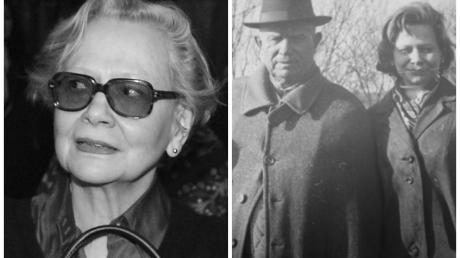 Юлия Хрущева погибла под колесами электропоезда: в Сети опубликованы первые кадры с места трагедии
