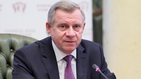 """Емец, Нефедов и Рашкован об увольнении Смолия: """"Каких вам еще реформ не хватает?"""""""
