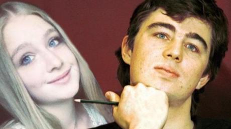 Дочери Сергея Бодрова-младшего 22 года: как выглядит наследница трагически погибшего режиссера