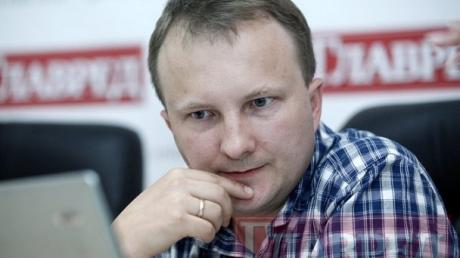 Эксперт о переговорах по Донбассу: Россия вынуждена становиться более сговорчивой