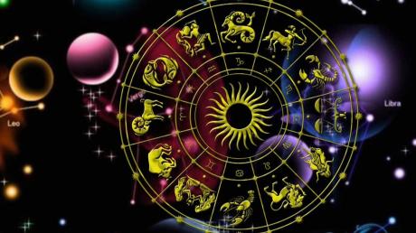 30 сентября, понедельник, прогноз, Гороскоп, Предсказания, Судьба, Звезды, Знаки, Зодиак