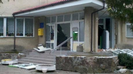 Украина, общество, Ивано-франковск, общество, происшествия