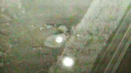 """""""Аж колеса вывернуло"""", - появились кадры, как ВСУ под Брянкой громят российскую технику"""