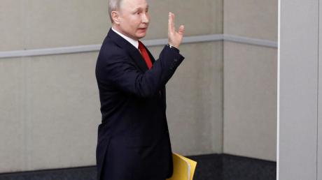 Россия, Владимир Путин, рейтинг, общество, россияне, обнуление