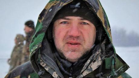 """Доник о пародии Галкина на Зеленского: """"В Кремле занервничали. И неожиданно сильно"""""""