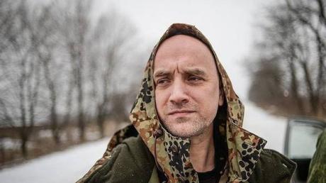 """Писатель-террорист Прилепин размечтался об уничтожении Украины Россией: """"Хотелось бы хоть одним глазком посмотреть"""""""