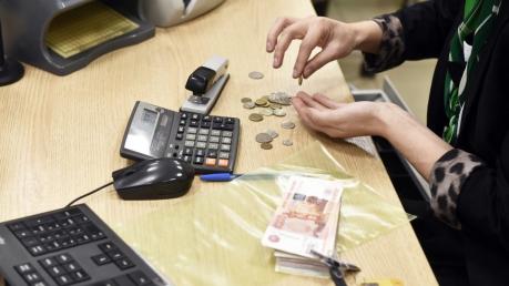 Эксперты: российской системе ЖКХ грозит коллапс, задолженность за свет и тепло превысит 1 трлн рублей