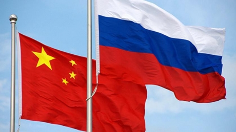 страной, планах, РФ, факту, КНР, вводил, санкций, создавать, видимость, банки, меморандум