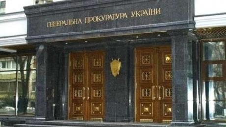 """Новая полиция на старый лад: под Киевом миллионы гривен потрачены на зарплаты """"призрачных"""" полицейских"""