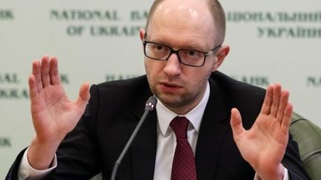 яценюк, украина, политика, отставка, правительство, гройсман, верховная рада, аваков, мвд