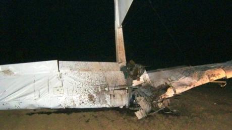 луганск, крушение самолета, ростов, авиакатастрофа, происшествия, фото, украина, россия