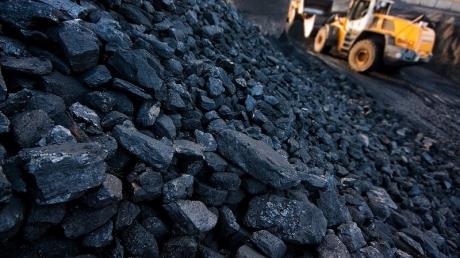 Клименко: уголь должен стоить дороже, в развитие шахт надо вкладывать деньги