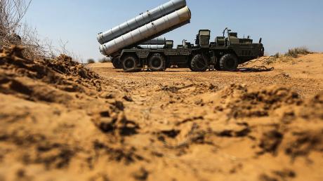 сирия, турция, война, с-300, су-25, россия, идлиб, обострение