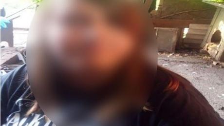 В Запорожье полиция разоблачила, но не задержала живодеров, снимавших издевательства над питомцами