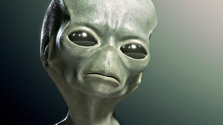 Встреча не состоится: испанские специалисты объяснили, почему человечество не сможет установить контакт с инопланетными цивилизациями – подробности