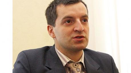 Уехал за границу: кандидат на пост министра экономики Жуковский не выходит на связь, детали