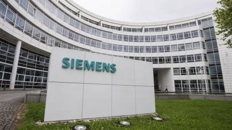 Посольство Германии пригрозило Москве жесткими последствиями в случае, если поставка турбин Siemens в Крым окажется правдой