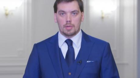 Новости Украины, Кабинет Министров Украины, Министерство регионального развития и строительства, отставка Алена Бабак
