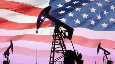 США, Россия, Путин, Нефть, Добыча, Саудовская Аравия, Рейтинг.