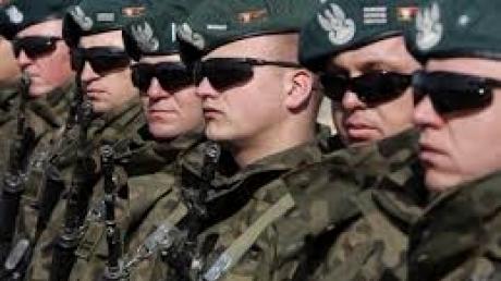 Кандидат в президенты Польши: страна может помочь Украине – ввести свои войска