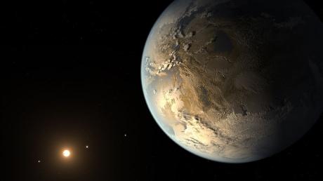 Будущее человечества под угрозой: ученые высчитали, когда смертельно опасная звезда истребит все живое на Земле - иноСМИ