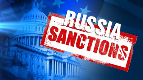 Очередной удар по России за Скрипалей: стало известно, какие санкции вступили в силу