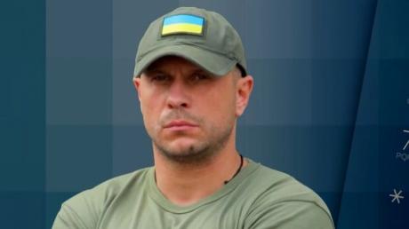 Кива заявил, что тренировался в клубе убитого киевского бизнесмена