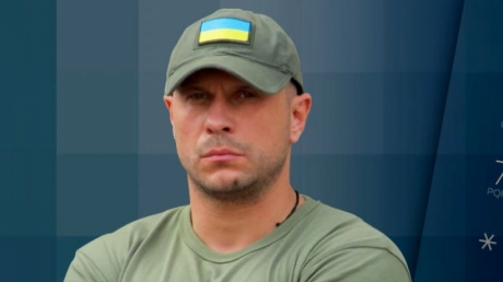 новости, Украина, Кива, убийство, происшествие, Киев, бизнесмен