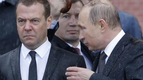 Дмитрий Медведев, новости, Россия, спортивная травма, происшествия
