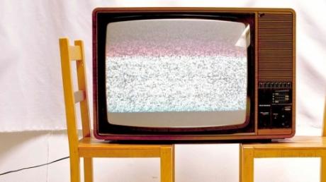 Список запрещенных к показу в Украине российских телеканалов пополнился еще тремя представителями пропаганды РФ