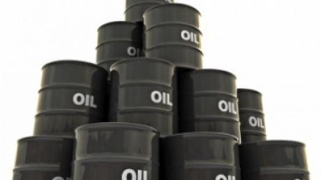 Украина имеет резервы нефти - Яценюк