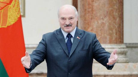 Лукашенко дал клятву в отношении Украины: что происходит