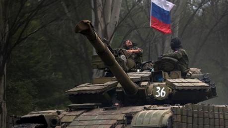 Охотник за российскими танками: Украина перебрасывает на Донбасс новейшее оружие из США