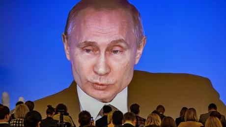 Россия, политика, путин, режим, экономика, преступления, агрессия, день рождения