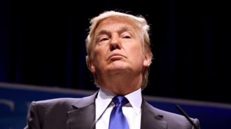 """""""Враждебная риторика Трампа? Это не помешает Кубе сотрудничать с США!"""" – в администрации Кастро заявили, что Гавана готова работать с Вашингтоном"""