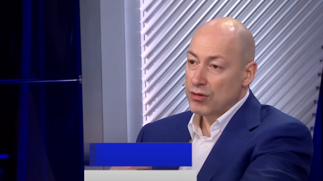 Зеленский, Президент, дмитрий Гордон, видео