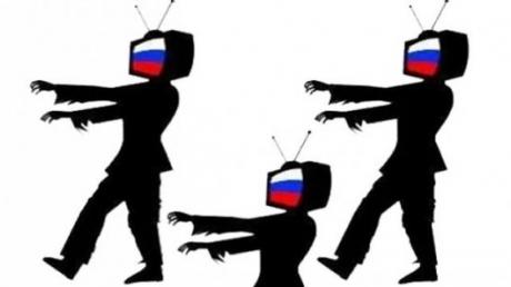 Азербайджан понял, что такое российская пропаганда