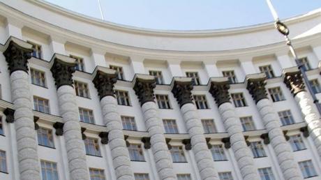 Не перечисленные бюджетные деньги Донбасса направят на восстановление инфраструктуры и переселенцам