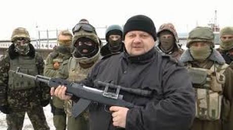 ООН, Мосийчук, Украина, Россия, агрессия, обвинения,