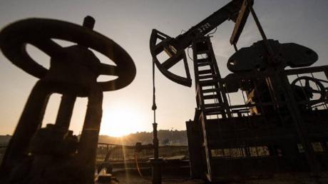 Цена, Нефть, Продажа, Рынки.