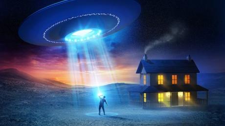 Хорошая новость для любителей НЛО: ученые рассказали, где можно увидеть инопланетян наверняка и столкнуться с ними чуть ли не нос к носу
